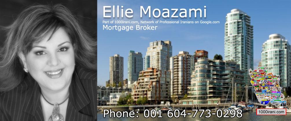Ellie-Moazami