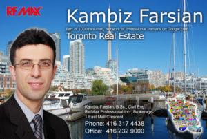Kambiz-Farsian-Toronto