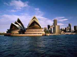 Mohajerat-be-Australia