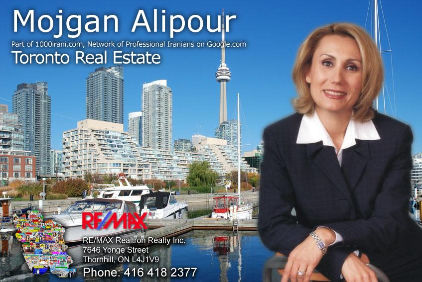 Mojgan-Alipour