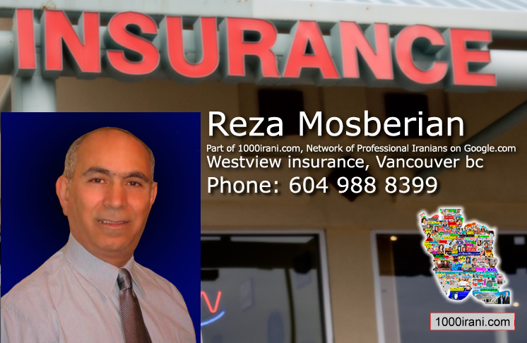 Reza-Mosberian-Vancouver
